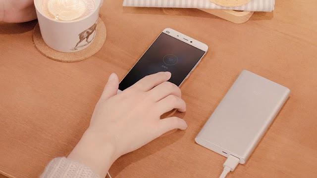 Lý do khiến pin sạc dự phòng Xiaomi luôn được nhiều người lựa chọn