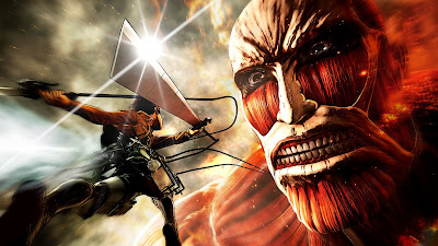 attack on titan staffel,attack on titan bs,attack on titan levi.