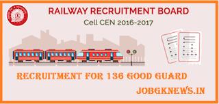http://www.jobgknews.in/2017/09/railway-recruitment-cell-recruitment.html