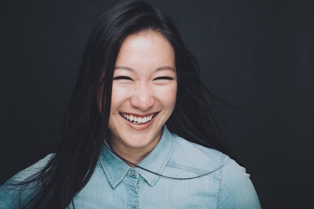 Kara Wang 9