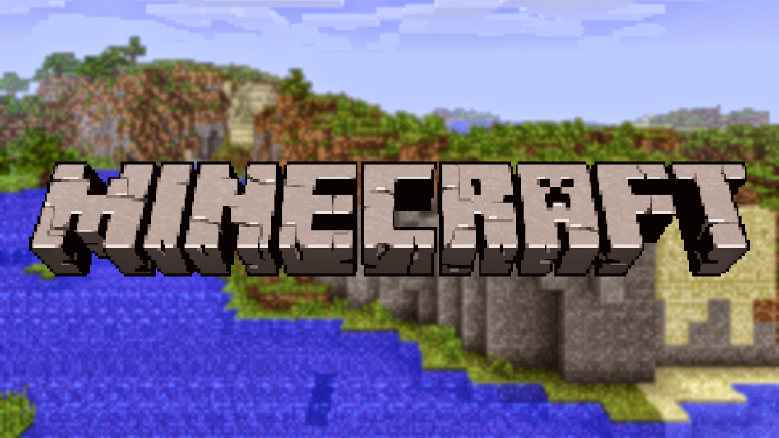 Minecraft Téléchargement gratuit - Comment ça marche