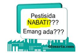 Pestisida Nabati: Pengertian, Kelebihan, Kekurangan, dan Contoh