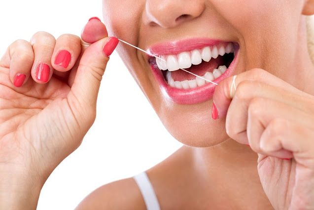 how to get rid of a tooth infection without antibiotics,penis hanging,fever before period,writers callus,throbbing pain after temporary crown,tramadol and hydrocodone,gum disease from dipping,turmeric for gum disease,gum disease braces,gum disease treatment costs,can you get gum disease from kissing,gum disease from dipping,is gum disease contagious,gum disease treatment cost,early signs of gum disease from chewing tobacco,can gum disease be reversed,dog gum disease treatment cost,pyaria gum disease,gum disease stages,home remedies for dog gum disease,vitamins for gum disease,can gum disease kill you,gum disease,periodontal disease,gum disease treatment,treat gum disease,cure gum disease,gum disease surgery,gum disease symptoms,disease,laser gum disease,gum disease study,gum disease causes,do i have gum disease,what causes gum disease,periodontal disease treatment,treat gum disease naturally,home remedies for gum disease,home treatment for gum disease,how to treat gum disease at home,how to reverse gum disease at home,gum,laser gum treatment,gum diseases,gum disease cure,gum disease video