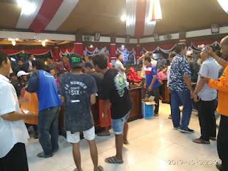 Bupati Faida Siap Fasilitasi Pemulangan Warga Jember dari Papua