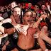 WWE announces, 2017 tour of Australia, New Zealand