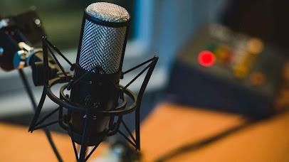 Nido de Cuervo - Podcast