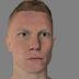 Ochs Philipp Fifa 20 to 16 face