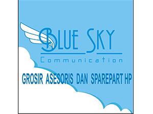 Permalink ke Lowongan Kerja di Bluesky Bulan Desember 2019 – Yogyakarta (Gaji dan Bonus Menarik)