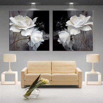 Great%2Bideas%2Bfor%2Byou%2Bto%2Badornes%2Byour%2Bhouse%2Bwith%2Bpaintings%2B%252816%2529 Nice concepts so that you can adornes your home with artwork Interior