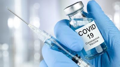 Les vaccins choisis par le Maroc autorisés dans les pays d'origine et l'AMM est pour bientôt