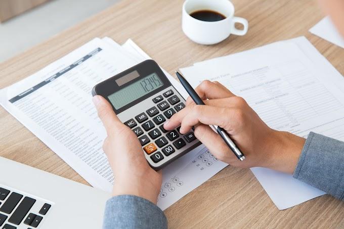 ¿Si vendo mi propiedad debo pagar impuestos?