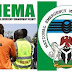 Breaking News: North East Zonal Coordinator of NEMA Dies in Hotel in Maiduguri