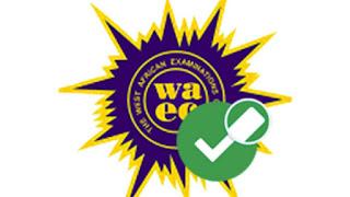 WAEC Nigeria Massive Recruitment Vacancies June 2019 | 25 Positions