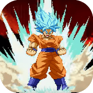 Dragon Ball Z Mugen Android Apk Download