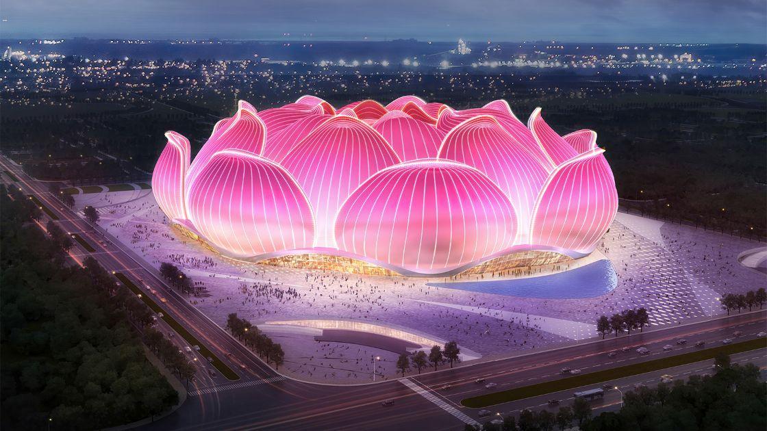 Estadio-mas-grande-del-mundo