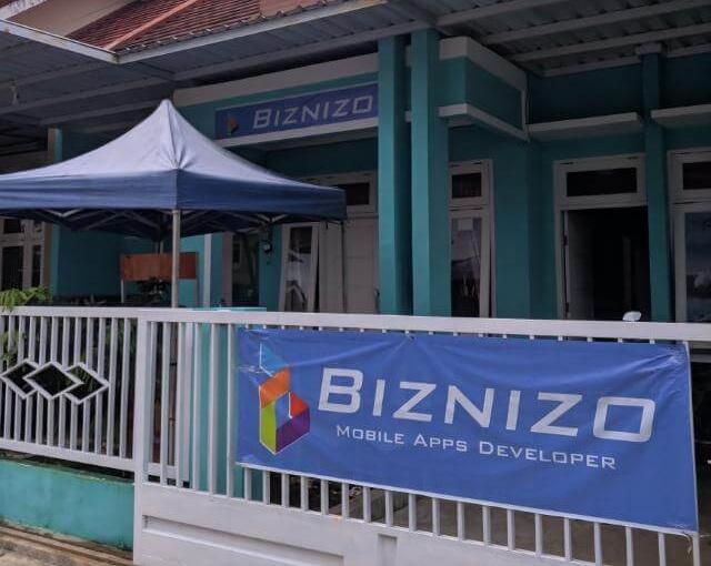 Kelebihan Biznizo.id sebagai Jasa Pembuatan Aplikasi Android