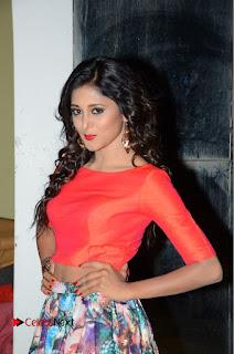 Actress Sushma Raj Pictures at Eedu Gold Ehe Gummadikaya Function 0093