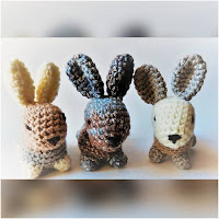 http://amigurumislandia.blogspot.com.ar/2019/07/amigurumi-conejitos-pequenos-amilovesgurumi.html