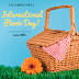 International Picnic Day - 12th June 2021 | History | Download Images, Wishes, Pics, Status and Quotes