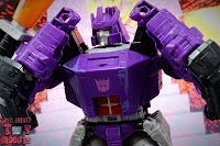 Transformers Kingdom Galvatron 24