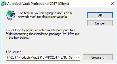 was successfully upgraded select the finish icon to close the application also close the windows control panel next run your autocad application