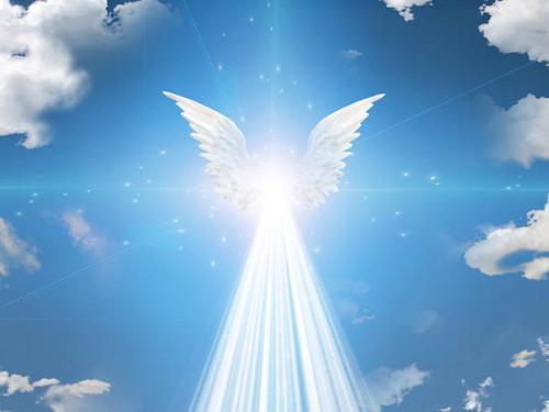 Часы ангела на ноябрь 2019 года