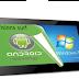 Télécharger wine 3.0 apk pour android: Lancez des logiciels pc (Windows) dans un smartphone
