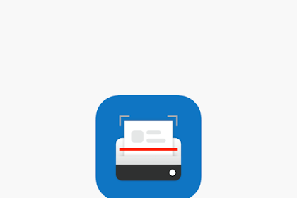 Tiny Scanner Plus App Download