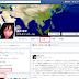 フェイスブック友達3000人~4500人へ推移の感想、また価値観の合う人たちとの繋がり