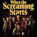 Película: When the Screaming Starts - Horror Hazard