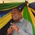 RC Tabora: Pamba ya mkulima haitachukuliwa kwa mkopo.