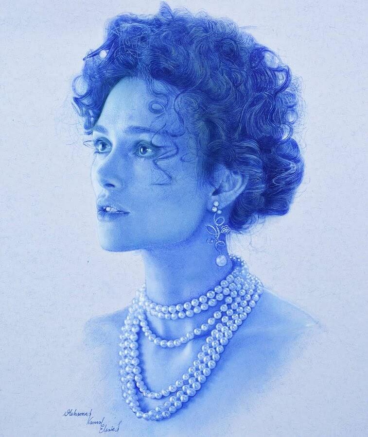 05-Pearl-necklace-Mohamed-Kamal-www-designstack-co