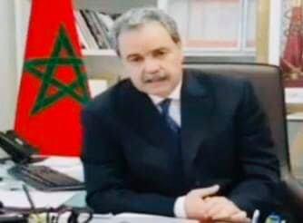 """محمد خليل لـ""""مغاربة إيطاليا"""" : هذه هي التدابير الإحتياطية التي اتخذتها قنصلية المغرب ببولونيا عقب الرفع التدريجي للحجر الصحي في إيطاليا✍️👇👇👇"""