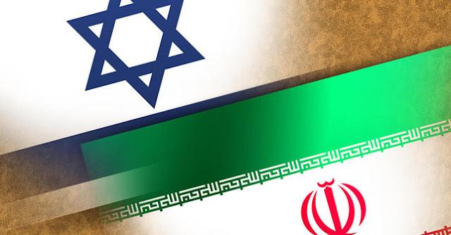 israil-basbakani-netanyahu-dan-iran-aciklamasi