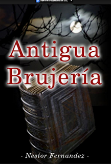 Descargar ebook pdf hechizos gratis hechizos de brujería Antigua brujería