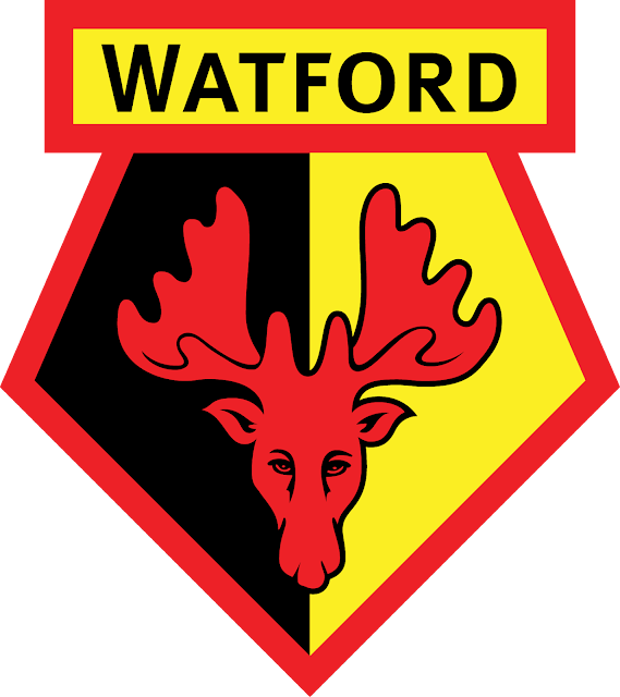 download logo watford icon svg eps png psd ai vector color free #watford #logo #flag #svg #eps #psd #ai #vector #football #free #art #vectors #country #icon #logos #icons #sport #photoshop #illustrator #England #design #web #shapes #button #club #buttons #apps #app #science #sports