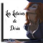 http://laslecturasdedoria.blogspot.com.es/