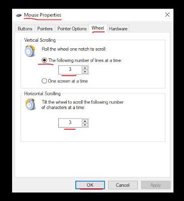 JagadMedia_cara-memperbaiki-berbagai-masalah-pada-mouse (2)