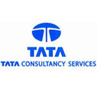 Jobs in TCS