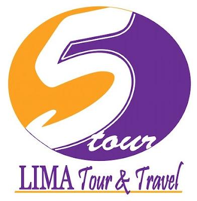 Travel Umroh Alawisata Pandawa Lima di Jakarta