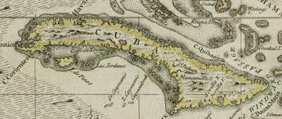 la colección de mapas Darlington, el Centro de Servicios de Archivos, el Sistema de Bibliotecas de la Universidad de Pittsburgh, la Universidad de Pittsburgh