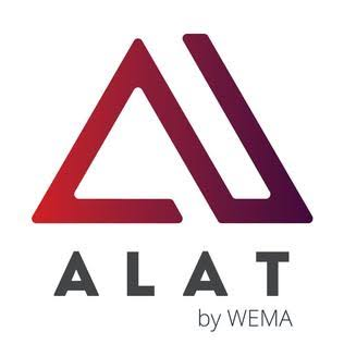 Hi! Join me on ALAT with this referral code 9Q6EPW and you could make some money too. Click: http://alat.ng