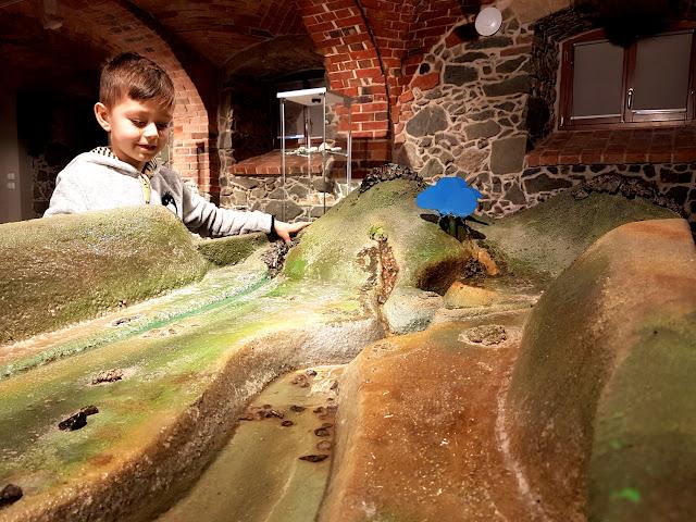 ferie zimowe 2020 na Dolnym Śląsku - co robić z dzieckiem w ferie - ferie zimowe w mieście - ferie zimowe w górach - podróże z dzieckiem - atrakcje dla dzieci na Dolnym Śląsku