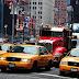 10 melhores coisas para visitar em Nova Iorque