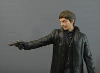 Statuine personalizzate serie televisive idee regalo fidanzato orme magiche