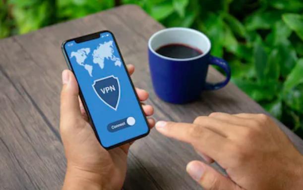 Kementrian Kominfo Himbau Warganya Untuk Uninstall VPN