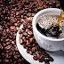 https://1.bp.blogspot.com/-MtiXsCc0wMQ/Xa6vEJ864yI/AAAAAAAAGBk/CdvbQ3kKRuQE7-Poa_n-rnpe9RhDt3CywCLcBGAsYHQ/s72-c/Coffee.jpg