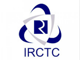 no-need-to-cancel-ticket-irctc