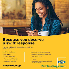 Quick and Fast Ways To Reach MTN Customer Care Representatives