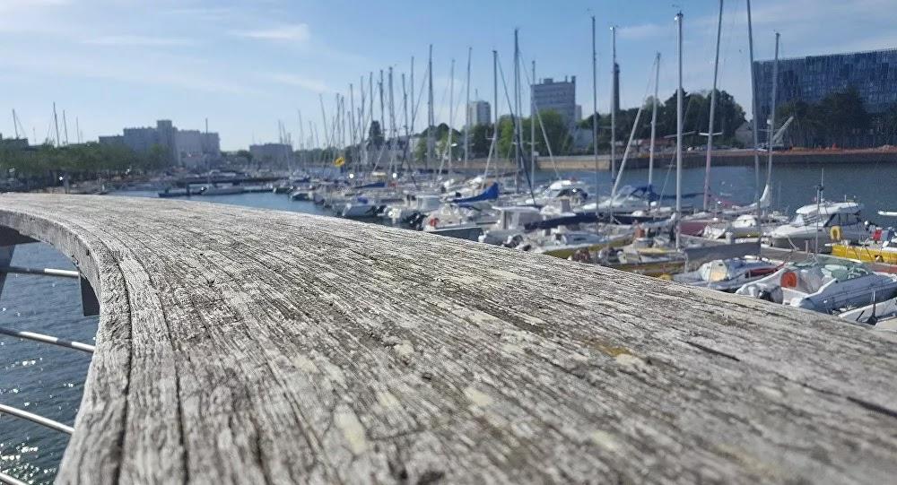 Lorient : Le premier adjoint au maire mis en examen pour viols sur mineurs